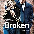 broken (2011)