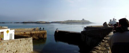 week_end_Dalkey