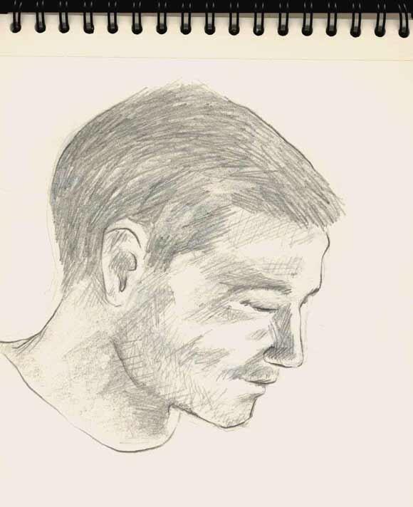dessins16mai_12
