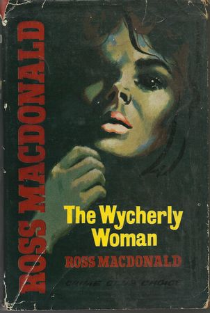 09 wycherly woman