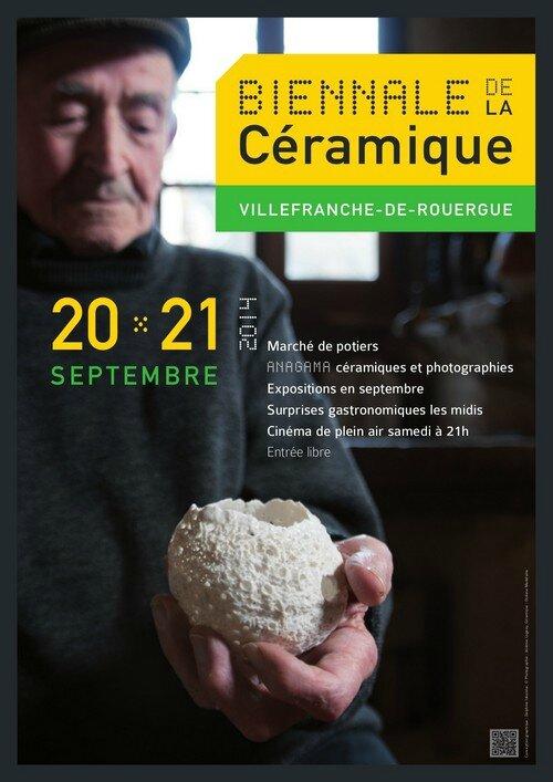 Affiche Villefranche de Rouergue_500_50%_