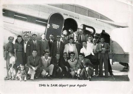 AGADIR 1946 (2)-1