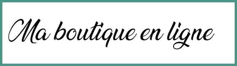 ma_boutique