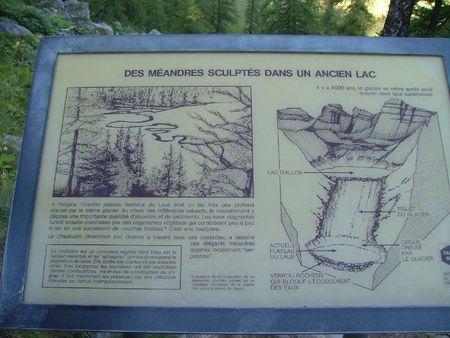 2011 08 05 Lac d'Allos 052