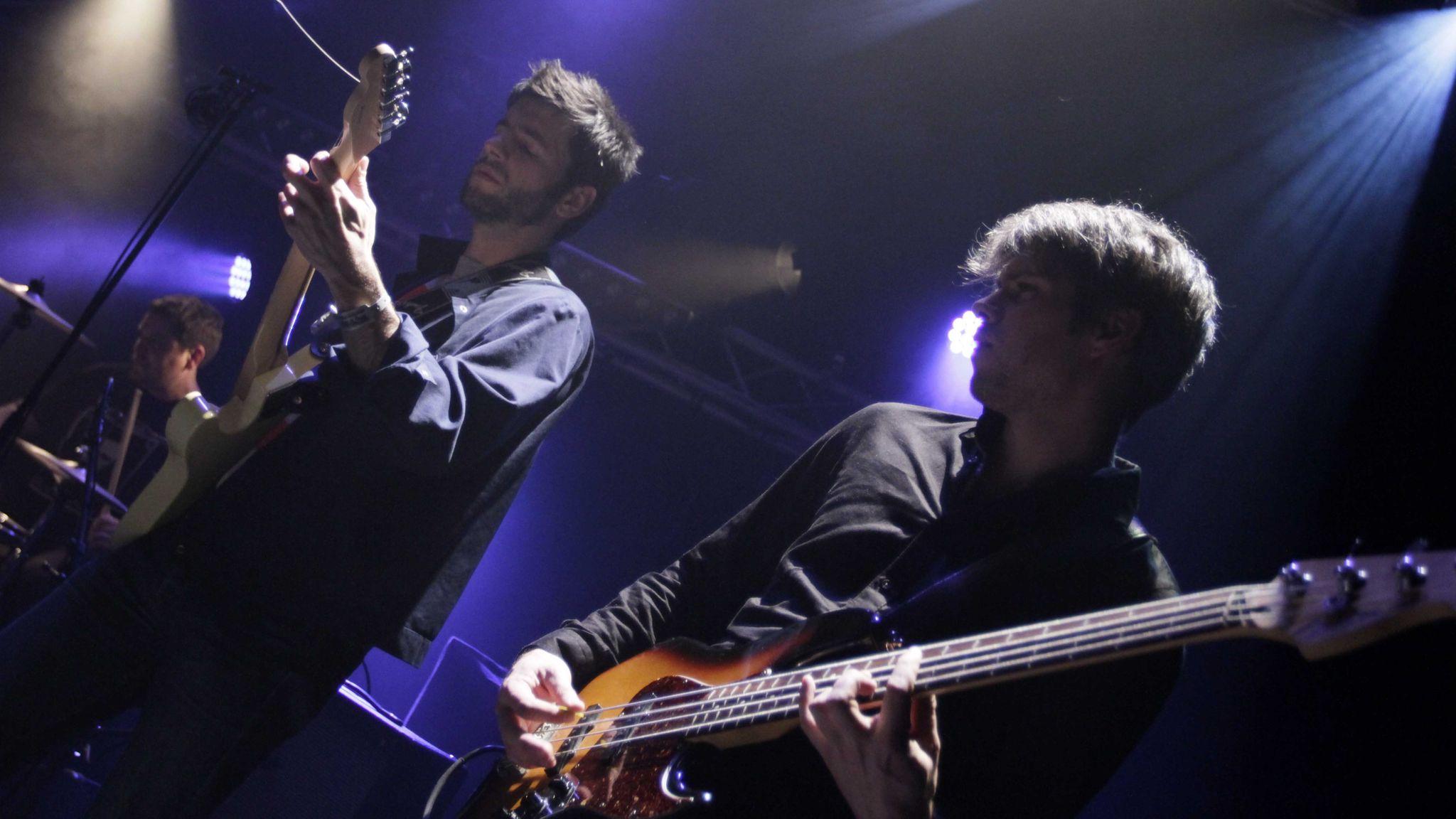 StellarDog-Tour2Chauffe-Nautilys-2012-66