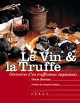 Le vin et la truffe