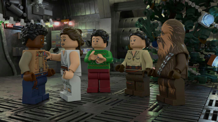 The-LEGO-Star-Wars-Holiday-Special-2-700x394