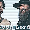 Saison 8 – épisode41 : the good lord bird