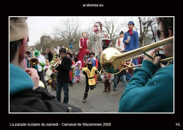 Laparadescolaire-Carnaval2Wazemmes2008-039