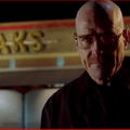 Breaking bad [2x 1o]