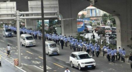 guangzhou-china-africans-protest-police-custody-death-07-600x328