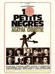 film_10_petits_n_gres_1974_x