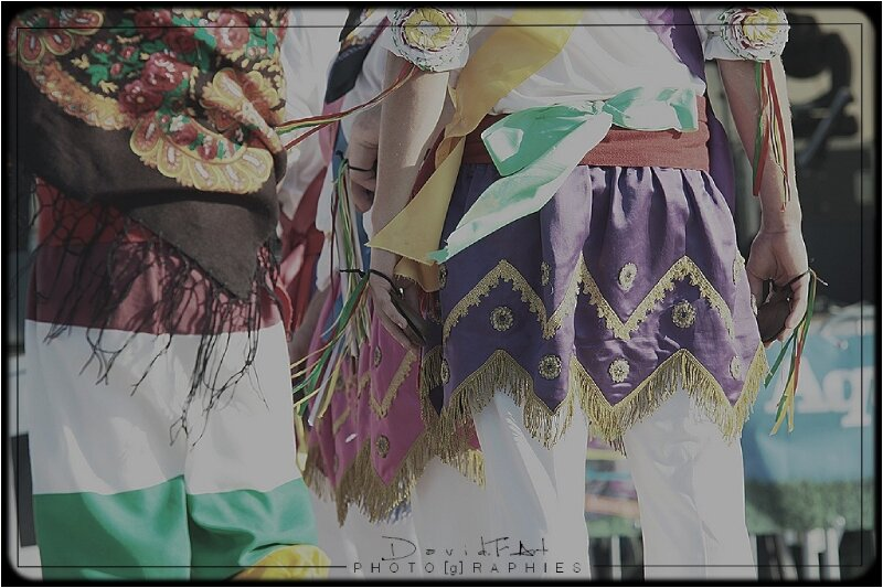 folklore et traditions (2)