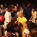 Atelier5-Ambiance-LeGrandMix-Quartiers2Lune2009-166