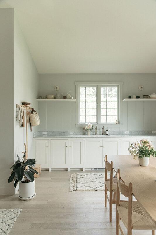 gillian-stevens-photography-studio-kitchen3