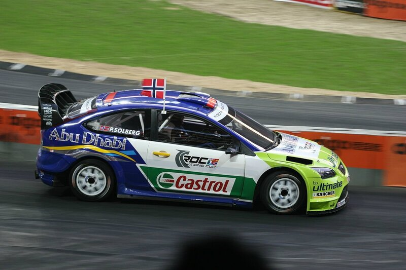 1280px-Petter_Solberg_-_2007_Race_of_Champions