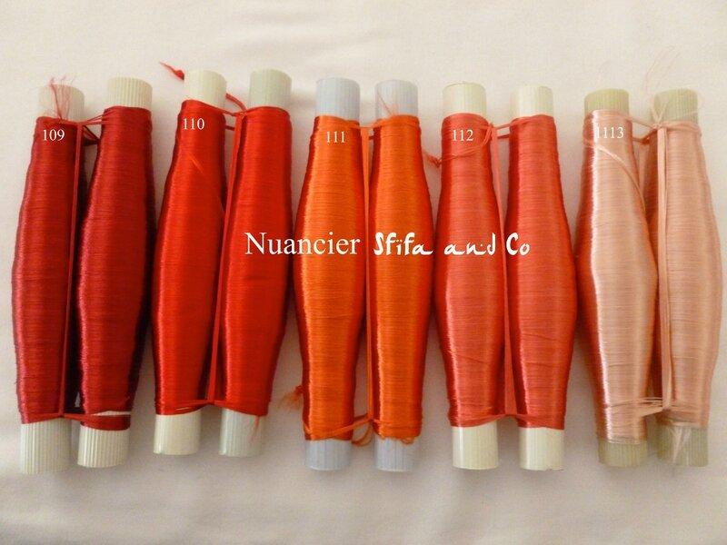 Nuancier24