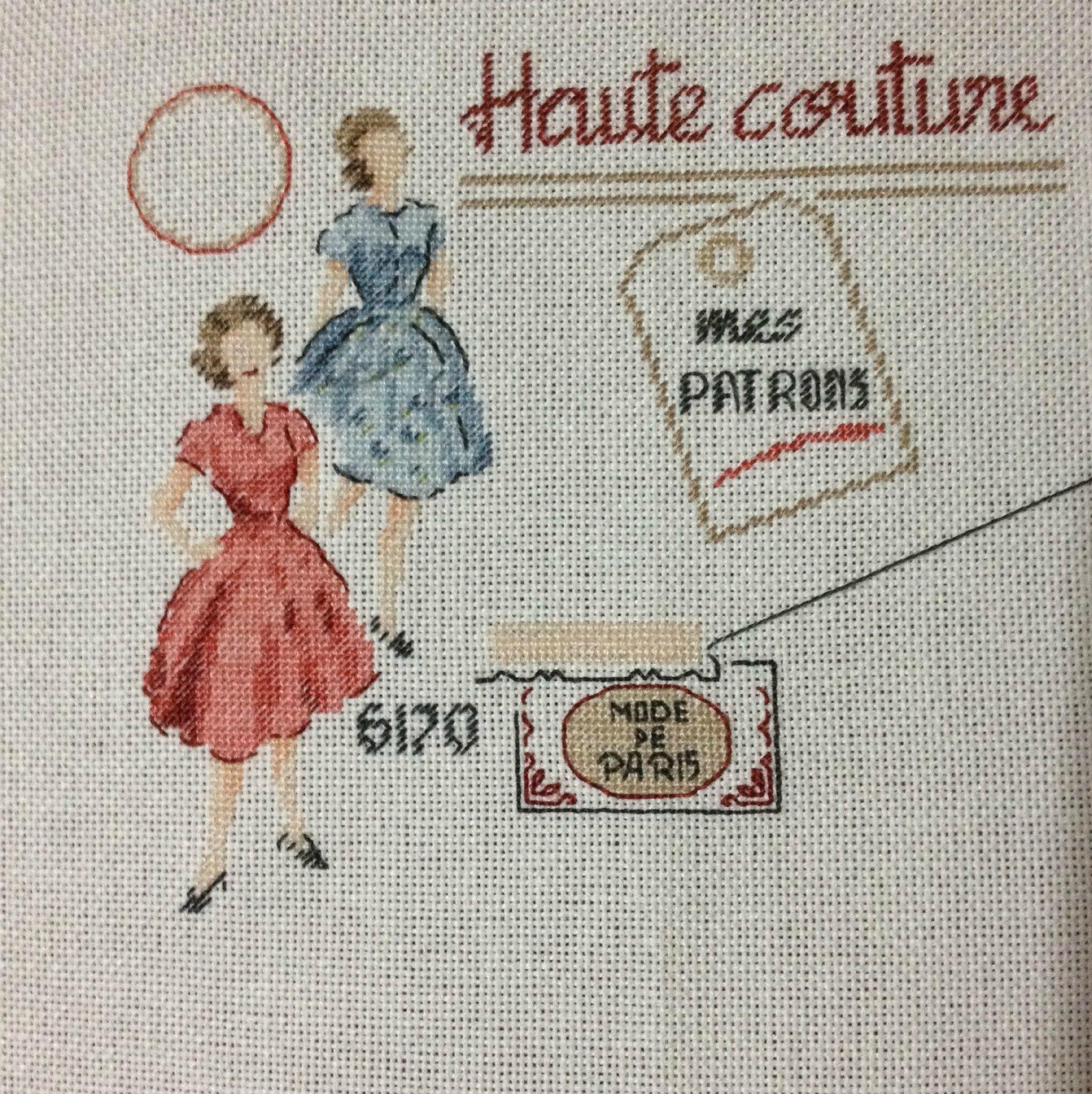 VE haute couture (8)