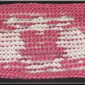 2007 hedwige illusion knitting
