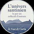 Agenda 2044 : symposium santini