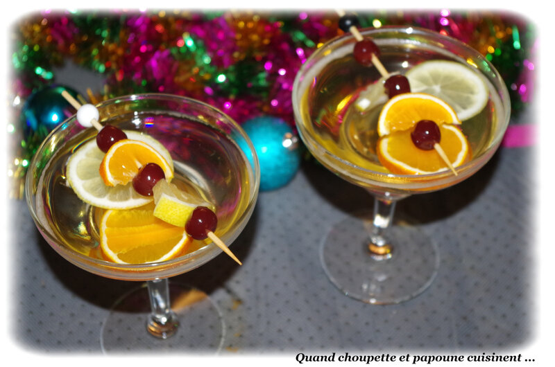 cocktail de Noël chaud-2738
