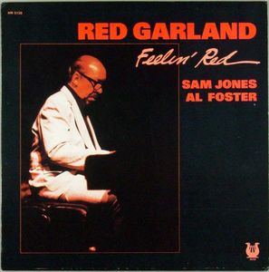Red_Garland___1978___Feelin__Red__Muse_