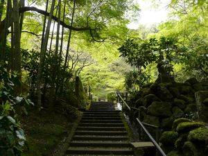 Canalblog_Tokyo03_14_Avril_2010_060
