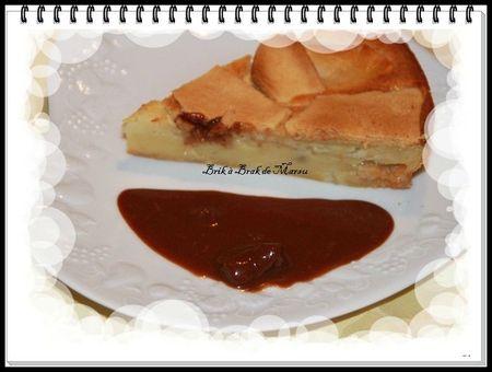 pomme carambar part1-horz