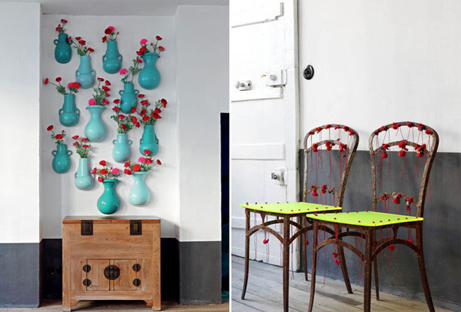 PAOLA NAVONE (2)