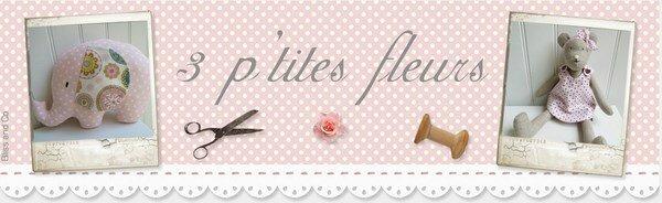 3 p'tites fleurs (Copier)