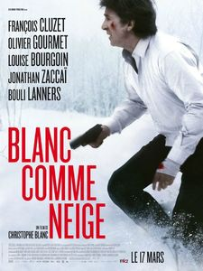 blanc-comme-neige