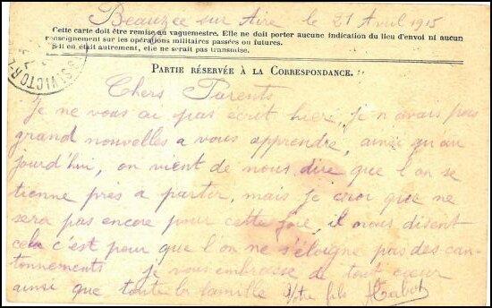 Capturer Avril 1915 21 v