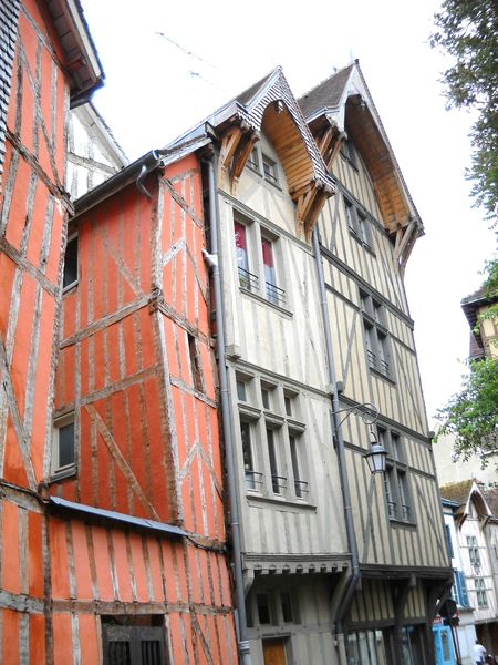 Troyes (32)