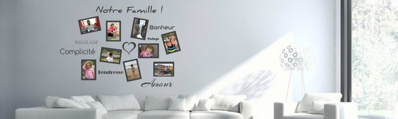 stickers-photos-notre-famille