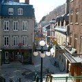 La Rue Champlain