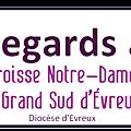 Regards & vie n°129