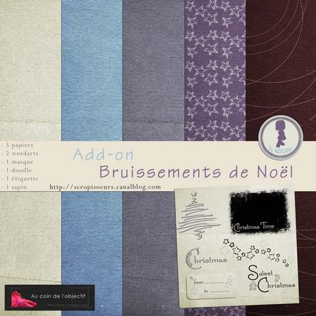 preview_add_on_bruissements_de_No_l_by_margote