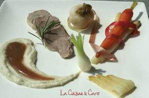 filet_mignon_porc_miel_romarin_legumes