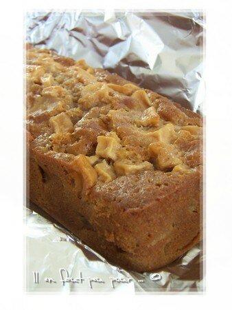 cake_pommes_carambar
