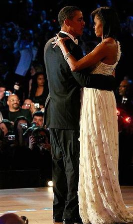 president-obama-michelle-neighborhood-inaugural-ball