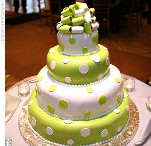 weddingandcakes_pt_com