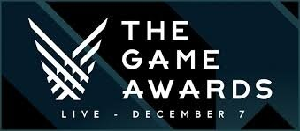 """Résultat de recherche d'images pour """"the game awards 2017"""""""