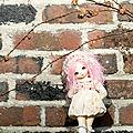 littlefee_flora-02