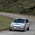 Rallye les balcons est du vercors 2012 (3)