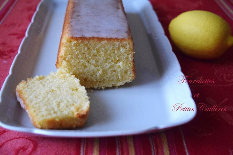 cake_ultime_au_citron