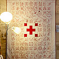 2019-04-22_14-11-49-Quilt de légende-Jocelyne PICOT-RED CROSS QUILT