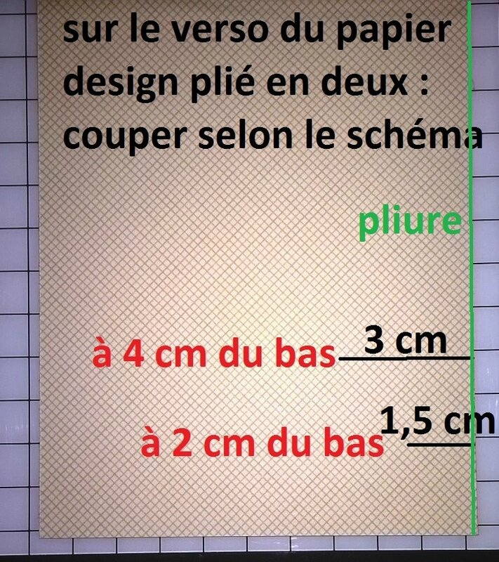 carte vase pop up 2 tuto (5)