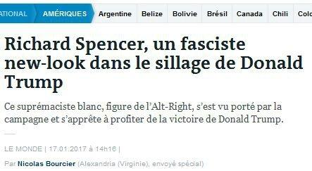 spencer-lm
