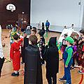 2020-10-14 Halloween party (8)