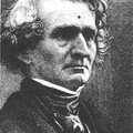 berlioz (hector) 1803-1869 France